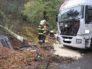 dopravni-nehoda-upice-1