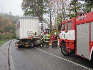 dopravni-nehoda-upice