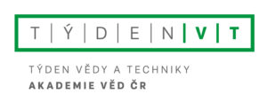 logo_TVT