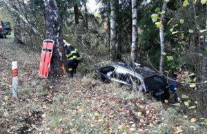 nehoda-chrudim-25-10-1
