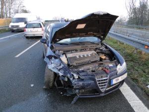 hradubicka-dopravni-nehoda-14-11-2017-1