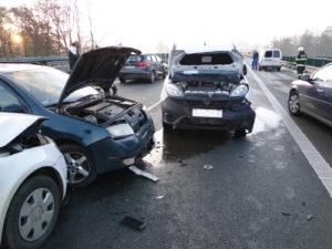 hradubicka-dopravni-nehoda-14-11-2017-2