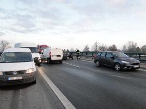 hradubicka-dopravni-nehoda-14-11-2017-3