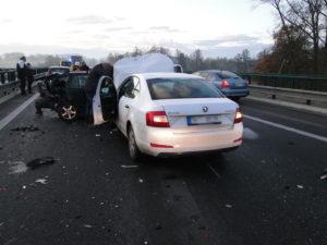 hradubicka-dopravni-nehoda-14-11-2017-4