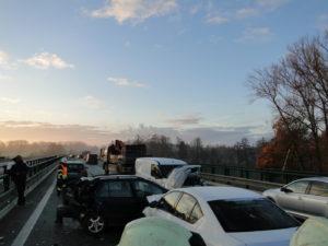 hradubicka-dopravni-nehoda-14-11-2017-5