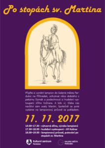 po-stopach-svateho-martina-11-11-2017