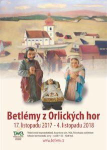 trebachovice-betlemy-vystava-2