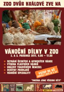 vanocni-dilny-zoo-dknl