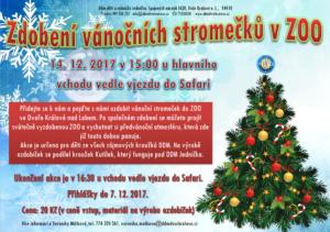 14.12.zdobeni_vanocniho_stromecku