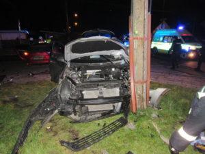 dopravni-nehoda-pileticka-1