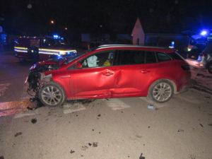 dopravni-nehoda-pileticka-3