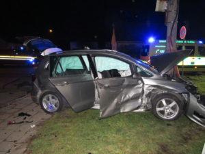 dopravni-nehoda-pileticka-4