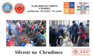 kct-chrudimka