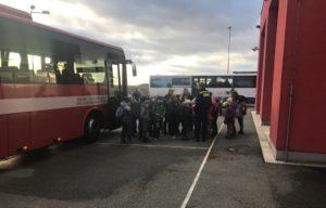 nehoda-autobusu-14-12-1