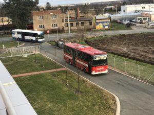 nehoda-autobusu-14-12