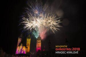 novorocni-ohnostroj-hradec-kralove-1-1-2018