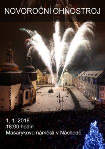 ohnostroj-nachod-2018
