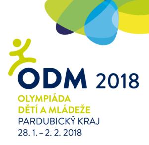 olympiada-2018