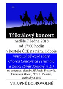 trikralovy-koncert-dvur-kralove