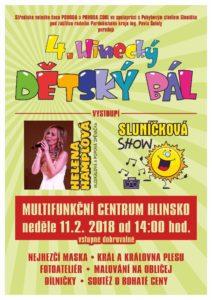 detsky-karneval-hlinsko-2018