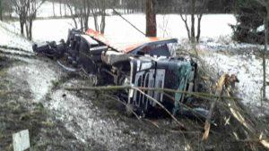 hromadna-nehoda-oldris-1