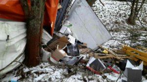 hromadna-nehoda-oldris-2