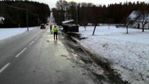 hromadna-nehoda-oldris-3