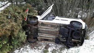 hromadna-nehoda-oldris