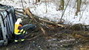 hromadna-nehoda-oldris-4