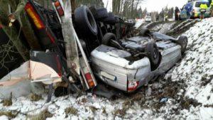 hromadna-nehoda-oldris-8