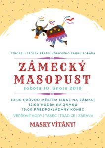 masopust-2018-horice