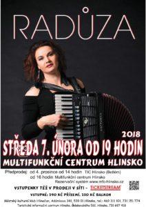 raduza-hlinsko-7-2-2018