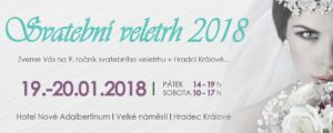 svatbni-veletrh-hradec-kralove-2018
