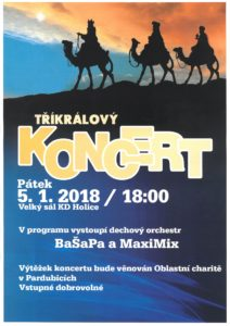 trikralovy-koncert-holice
