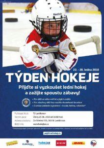 tyden-hokeje-lanskroun