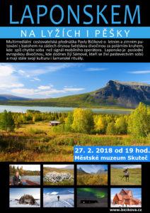Laponskem_na_lyzich_i_pesky
