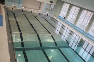 bazen-vysoke-myto-rekonstrukce-1