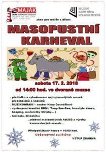 karneval-moravska-trebova
