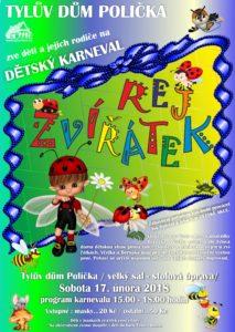 rej-zviratek_plakat