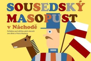 sousedsky-masopust
