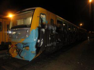 vandal-vlak-ceske-drahy-1