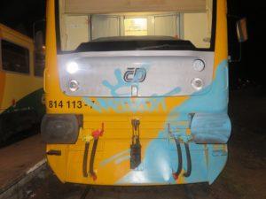vandal-vlak-ceske-drahy
