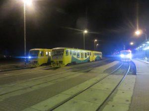 vandal-vlak-ceske-drahy-4