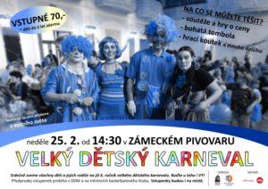 velky-detsky-karneval