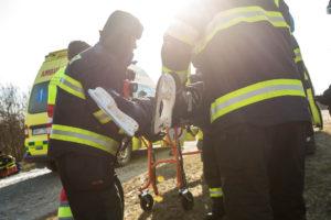 zachrana-tonouciho-prolomeny-led-rozkos-28-2-2018-1