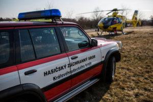 zachrana-tonouciho-prolomeny-led-rozkos-28-2-2018-7