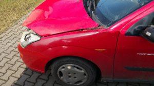 dopravni-nehoda-doba-voda-u-horic-1