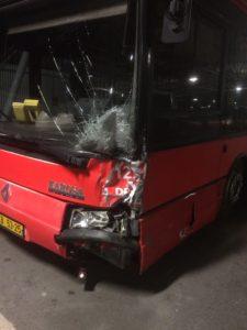 dopravni-nehoda-mhd-1