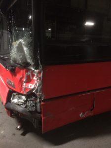 dopravni-nehoda-mhd-2
