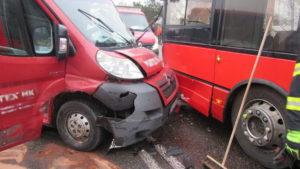 dopravni-nehoda-mhd